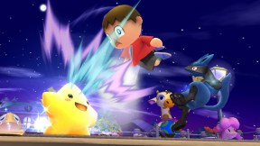 Super Smash Bros Asistentes (11)